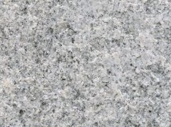 <b>芝麻灰花岗岩自然面</b>